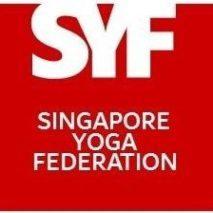 Singapore Yoga Federation (SYF)